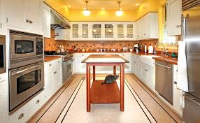 Above Kitchen Cabinet Decorations Pictures by Phenomenal Floor And Decorhen Cabinets Above Sterling Modern Top