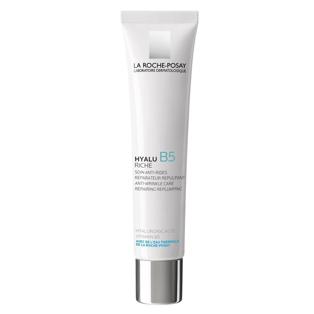 La Roche Posay Hyalu B5 Rich Care - 40ml