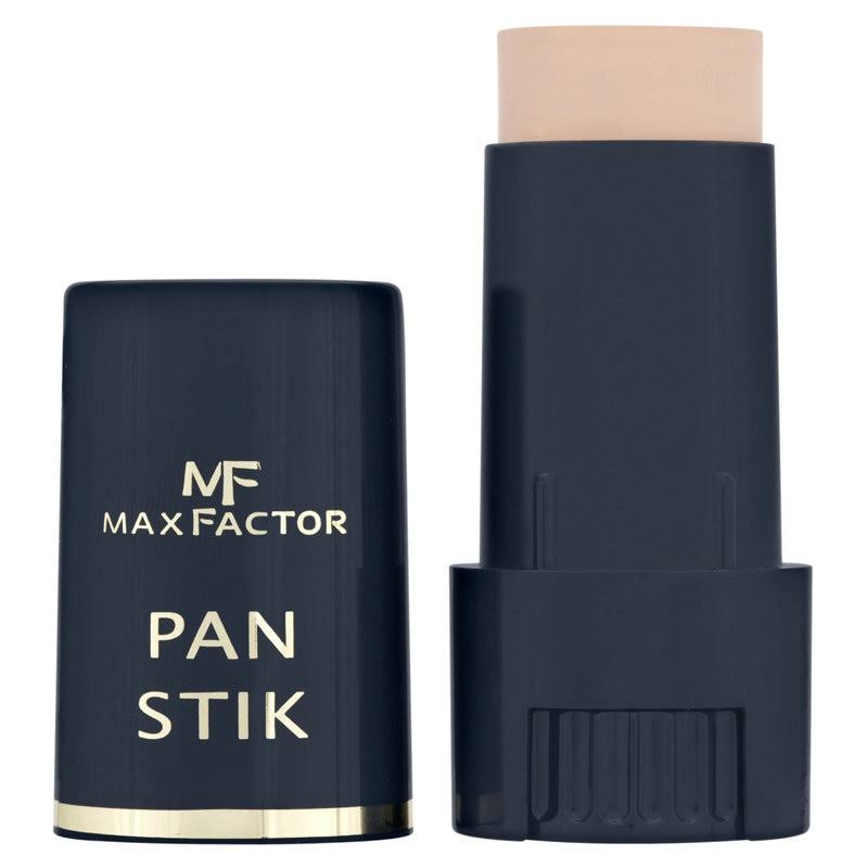 Max Factor Panstik Foundation - 97 Cool Bronze