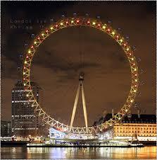 عين لندن عجلة سياحية ضخمة في العاصمة البريطانية images?q=tbn:ANd9GcT5hxMuPXSTQvQS2jXOALAUqUZVr7aIF0XNymY_ee1G2fqtg4NBl-MzlmP0sQ