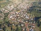 imagem de Erval Seco Rio Grande do Sul n-9
