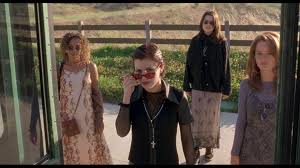 Halloween Havoc 1996 Intro by The Horror Effect The Craft 1996 When California Teens Dabble
