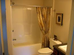 Basement Bathroom Designs Plans by Bathroom Archaiccomely Basement Bathroom Designs Photo Overview