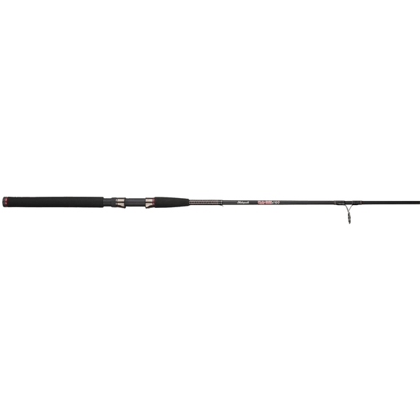 Shakespeare GX2 Ugly Stik Spinning Rod - Medium, 7ft