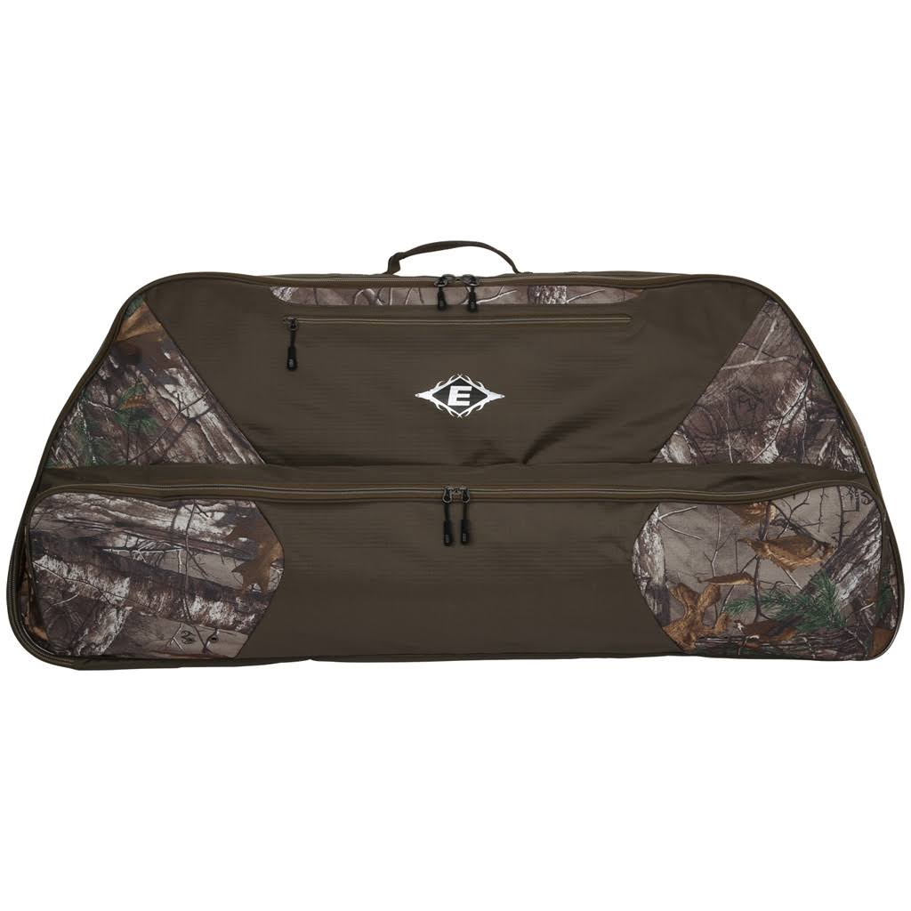 Easton Bow Go Bow Case - Realtree Xtra, 41""