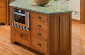Free Standing Kitchen Cabinets Amazon by Breathtaking Model Of Free Standing Kitchen Pantry Cabinet