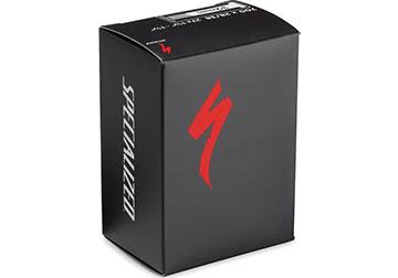 Specialized Presta Valve Tube - 700x20-28c, 48mm Valve