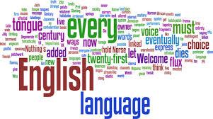 احدث برنامج لتعليم الانجليزية