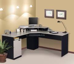 Small Corner Computer Desk Target by Bedroom Metal Loft Bed With Corner Desk Expansive Concrete Table