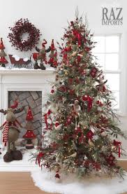 Frontgate Christmas Trees by Decoration Beautiful Classy Christmas Decorations With Beige