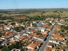 image de Abadia dos Dourados Minas Gerais n-9