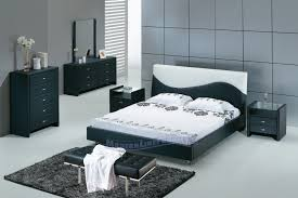 Masculine Bedroom Colors by Furniture Living Room Wall Decor Homedecorating Com Beautiful