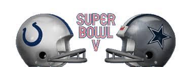 Смотреть, онлайн, NFL, Серия фильмов, NFL Films, Super Bowls V, Baltimore, Colts, Dallas, Cowboys, Watch, online, Супер Боул 5, 17.01.1971