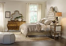 Wayfair White King Headboard by Bedroom Fabric Headboard King With Tufted King Headboard And