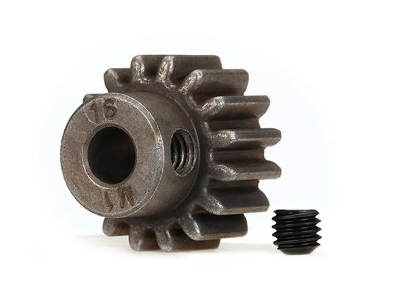 Traxxas Pinion Gear