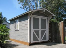Storage Sheds Jacksonville Fl by Mighty Cabanas And Sheds Pre Cut Cabins Sheds Play Houses