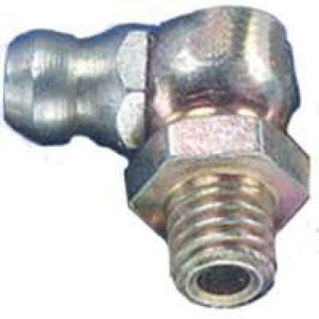 Plews 11-113 Grease Fitting