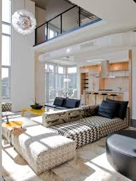 Cook Brothers Living Room Furniture by Modern Contemporary Living Room Furniture Decorating Home Ideas