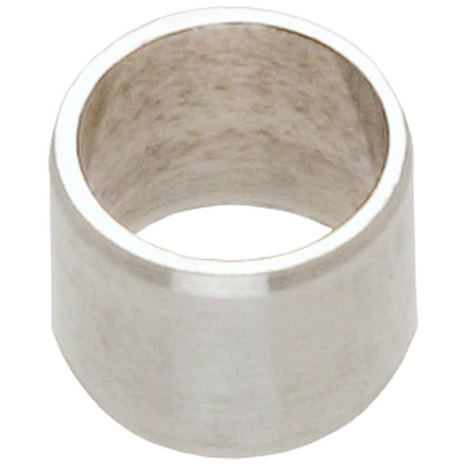 Hayes Compression Bushing