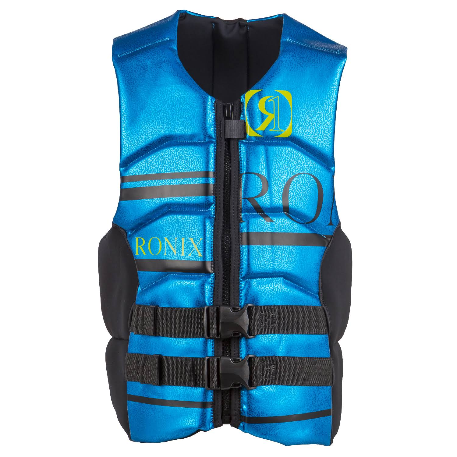 Ronix One Cable Edition Impact Life Vest L