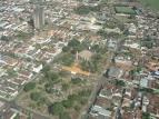 imagem de Viradouro São Paulo n-5