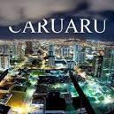 imagem de Caruaru Pernambuco n-9