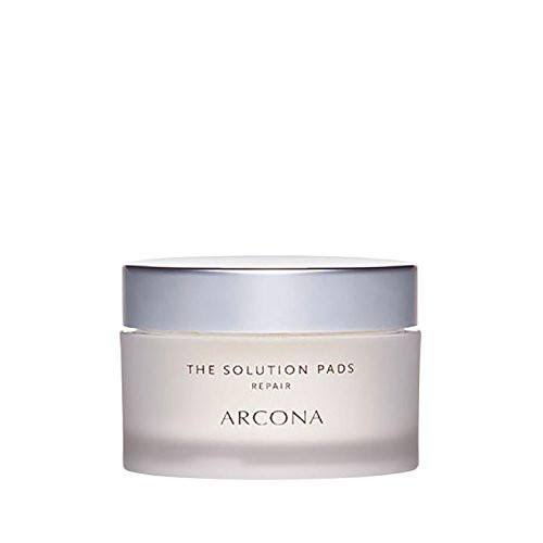 Arcona the Solution Pads - 45 Pads
