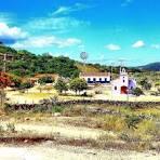 image de Paramirim Bahia n-5