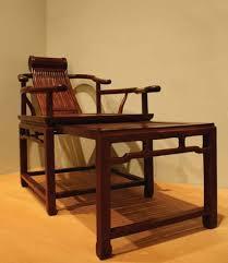 furniture britannica com