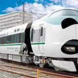 アドベンチャーワールド, くろしお, 西日本旅客鉄道, 白浜町, JR, 和歌山県