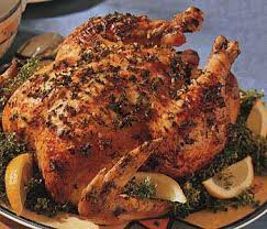 طاجن الدجاج المحمر - الدجاج المحمر بالصور - طريقة عمل الدجاج المعمر images?q=tbn:ANd9GcT8f0mDMGjEDBDzLT_-JIuJYMNCMEpiSwfqD_d-PgMOxVP1-onntw