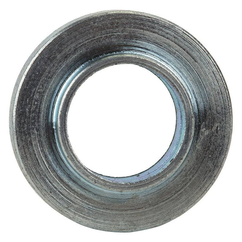 Wheelmaster Front Wheel Hub Retaining Washer - 3/8""