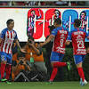 Liga MX: ¿Qué necesita cada equipo para clasificar a la liguilla?