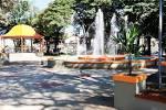 imagem de Charqueada São Paulo n-5