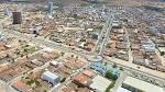 imagem de Santa Cruz Pernambuco n-5