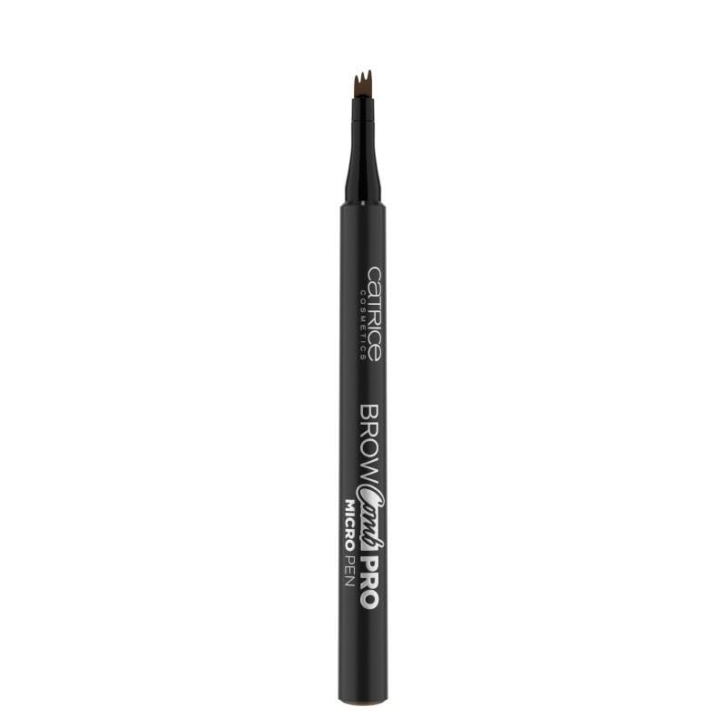 Catrice Brow Comb Pro Micro Pen - 040 Dark Brown