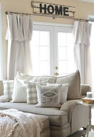 Cook Brothers Living Room Furniture by Best 25 Living Room Furniture Ideas On Pinterest Family Room