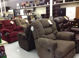 Menards Living Room Chairs by Furniture Beautiful Big Lots Loveseat By Ashley Fallston Design