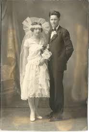 765 best vintage weddings images on pinterest vintage weddings