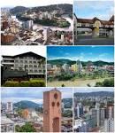 imagem de Blumenau Santa Catarina n-21
