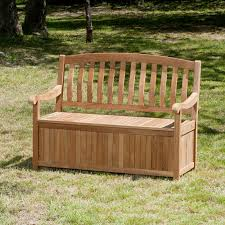 Build Outdoor Storage Bench by Outside Storage Bench Build Med Art Home Design Posters