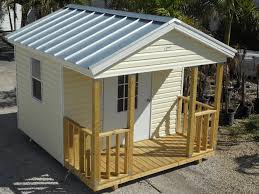 12x20 Storage Shed Kits by Miami Dade County Approved Sheds For Sale Suncrestshed