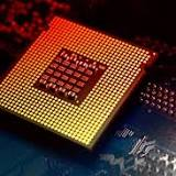 Intel, Advanced Micro Devices