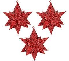 Christmas Tree Amazonca by Ornaments Etc U2014 Christmas U2014 Holiday U2014 For The Home U2014 Qvc Com