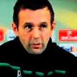 Celtic FC, Fenerbahçe, UEFA Avrupa Ligi