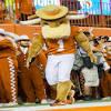 How to watch Texas vs. Iowa State: NCAA Football live stream info ...