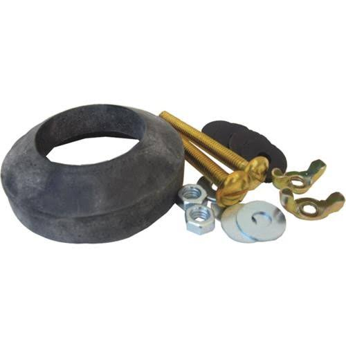Lasco Toilet Tank to Bowl Bolt Kit