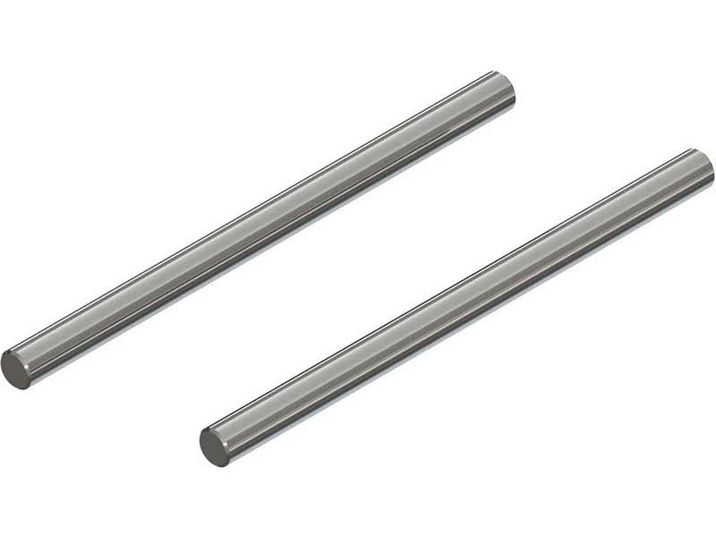 Arrma AR330457 Hinge Pin 4x63mm 4x4 (2)