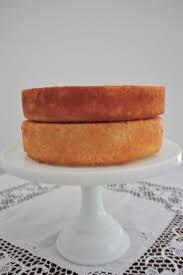 Cake Mix And Pumpkin cake mix without the guilt cake mixes yellow cake mixes and