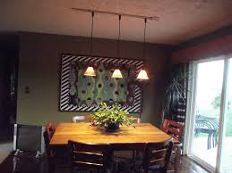 Kitchen Track Lighting Ideas by Design Of Track Pendant Lighting For House Decorating Inspiration